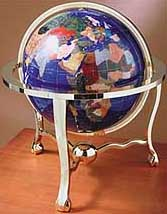 globe, atlas, worldy, world, planet, earth, continents, maps, geography